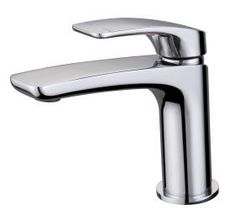 Elle Basin Mixer Basin Mixer, Bathroom Renos, Chrome, Design