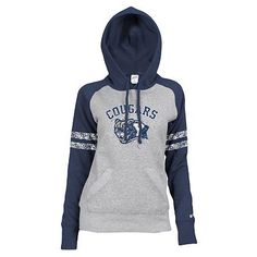 """GIFT - Cute BYU hoodie  - MormonFavorites.com  """"I cannot believe how many LDS resources I found... It's about time someone thought of this!""""   - MormonFavorites.com"""