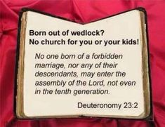 Oh Fuck, bad news for a bunch of folks but makes for a better Sunday & more disposable cash. Free Thinker, Atheism, Religion, Believe, How To Apply, Bible, Faith, Make It Yourself, Thoughts