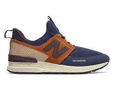 2f11325829f Stylish Men s Shoes - Sports Lifestyle Shoes