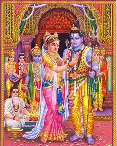 May all our prayers be answered on may Lord Shiva & Goddess Parvati bless us with happiness, good fortune & prosperity   #HinduGod #God #HinduFestival #Hindu #Shivratri #Shiva #omnamahshivaya