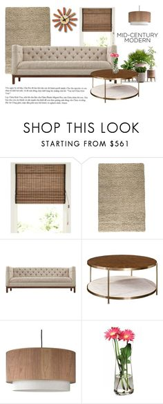 """""""Neutral Textures"""" by patricia-dimmick ❤ liked on Polyvore featuring interior, interiors, interior design, home, home decor, interior decorating, Mat The Basics, Lights Up!, Paşabahçe and modern"""