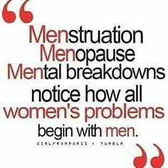 what do you think girls? agree?  visit us at gomenopause.com   laveena_francis  #menopauseproblems #menopausesymptoms #menopausemoms #menopausemom #menopauserelief #menopausemamma #menopausesupport #menopauseawareness #menopausehelp #menopausehealth #menopausemomma #overcomingmenopause #menopausematters #menopauseremedies #menopausemeadows