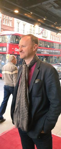 Mycroft Holmes, Mark Gatiss, My Crush, Good People, The Man, Mystery, Crushes, Men Sweater, Lord