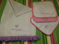 Great Niece gifts