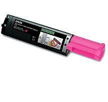 #Toner für Farblaser #EPSON #C13S050192   Epson AL-C1100/CX11 Tonerkassette (inkl. Entwickler) SC Mage  336 x 85 x 85 mm Patrone Magenta Epson C1100N     Hier klicken, um weiterzulesen.  Ihr Onlineshop in #Zürich #Bern #Basel #Genf #St.Gallen