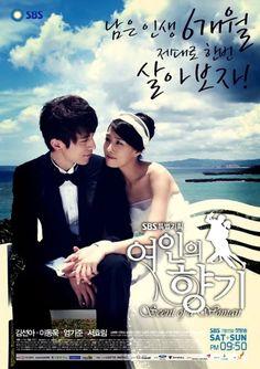 Romance Korean Dramas To Melt Your Heart In 2019