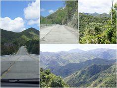 Fahrt nach Baracoa 4