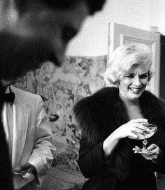 778d44d5bd93 16 Best Marilyn Monroe images