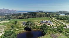 75 Properties and Homes For Sale in Somerset West, Western Cape Country Estate, Country Homes, Somerset West, Luxury Property For Sale, Plots For Sale, Vacant Land, Coastal Homes, Nature Reserve, Mountain View