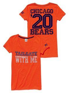 Go Bears!! $32.50