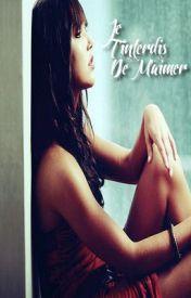Je t'interdis de m'aimer -- by thecoolwritergirl [Wattpad Story - ongoing] --  http://www.wattpad.com/story/8497867-je-t%27interdis-de-m%27aimer