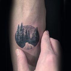 Tattoo Designs Men Forearm Tatoo 28 New Ideas Detailliertes Tattoo, Wood Tattoo, Tattoo Bein, Tattoo Tree, Mandala Tattoo, Trendy Tattoos, Cute Tattoos, Body Art Tattoos, Simple Guy Tattoos