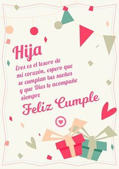 moondylak - 0 results for holiday Happy Birthday Celebration, Happy Birthday Messages, Happy Birthday Images, Birthday Pictures, Birthday Greetings, Feliz Compleanos, Barbie, Happy B Day, Get Well Cards