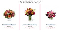 Same Day Flower Delivery NYC provides the fresh bouquets, plants and gift baskets to delight every customer. We also offer extra special floral gift ranges perfect for an anniversary, birthdays and many other occasions. We provide same day flower delivery in nyc an all surrounding cities in NY. To get the quick same day flower delivery New York, call us now at 646-762-1221 !