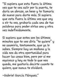 ;) ❥Teresa Restegui http://www.pinterest.com/teretegui/ ❥