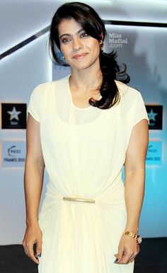 lovely Kajol