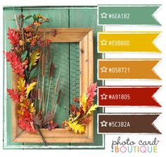 Love this whimsical fall color palette, I think this is my top pick for bedroom colors Fall Color Palette, Colour Pallette, Colour Schemes, Color Combos, Bedroom Colors, My Living Room, House Colors, Colour Board, Color Inspiration