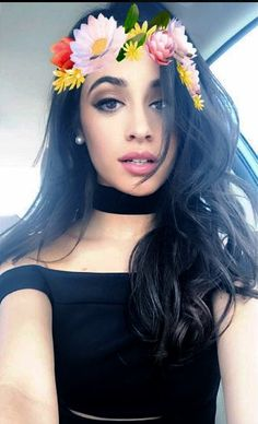 Camila Squad BR (@CCabelloSquadBR) | Twitter