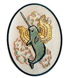 "Kenpo Karate Shield Patch 3.25/"" x 4/"" Iron On Sew On New"