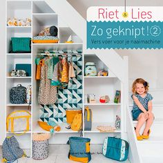 Cover_zo geknipt2.pdf