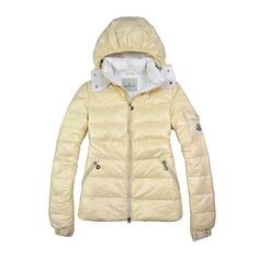 Canada Goose langford parka outlet authentic - 1000+ images about Clothing style on Pinterest   North Faces, The ...