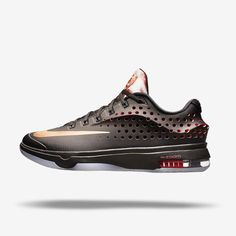 more photos 8001f 2286c Nike News - Premium Performance  Nike Basketball Elite Series Elevates  Signature Shoes Kd Shoes,