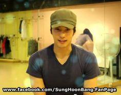 [ 6 ScreenShot : SET #1 ] #SungHoon @bbangsh83 @TMSH83 #성훈 #ソンフン FACEBOOK : www.facebook.com/SungHoonBang.FanPage TUMBLR : http://sung-hoon-bang.tumblr.com Sung Hoon Twitter :...