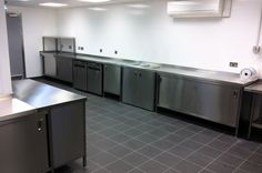 Amazing Stainless Steel Benches For Commercial Kitchen Canopy Wall Bench Professional
