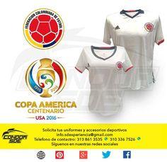 2c5823b93fee0 Se acerca una nueva oportunidad de apoyar a la selección Colombia de fútbol  de mayores y