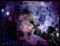 The Truth about Who You Really Are – Fractal Enlightenment