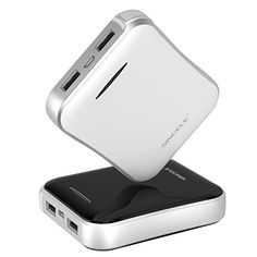 * Details can be found by clicking on the image. Gadget World, Portable Charger, True Love, Gadgets, Detail, Image, Appliances