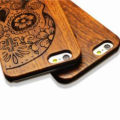 Wooden Phone Cases for iPhone Price: US $9.95 & FREE Shipping 🤔 🤔🤔 Curious about eco-friendly products? 🌿🐼🐾 Want to make a difference? 💃🕺😺 Then be part of the solution 💚✅🌌 don't be part of the problem 💩⚡📴 #zerowaste #sustainable #noplastic #eco #ecofriendly #reusable #plasticfreejuly #vegan #sustainableliving #reuse #gogreen #zerowastehome #sustainability #environment #stasherbag #nowaste #zerowastelifestyle #plantbased #recycle #plasticpollution #wastefree #plasticfreeforthesea… Samsung Galaxy S Series, Samsung 9, Iphone 9, Iphone 7 Plus, Iphone Cases, Wooden Phone Case, Leather Phone Case, Iphone Online, Iphone 7 Design