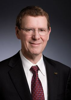 John Allison, President & CEO of the Cato Institute, former Chairman and CEO of BB & T corporation, will speak at the #WVU Mountainlair on Thursday, February 28th.