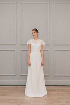 Los 100 mejores vestidos de novia