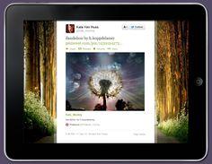 37 Pinterest resources to jump start social media efforts
