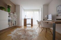 Studio – www.monogramsandsignets.com Monograms, Divider, Studio, Room, Furniture, Home Decor, Desk, Bedroom, Decoration Home