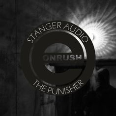 [Techno] Stanger Audio - The Punisher [EON026] -  https://hearthis.at/fxzbvfvy/set/stanger-audio-the-punisher/ https://soundcloud.com/e-onrush/sets/stanger-audio-the-punisher © 2015 E Onrush – http://e-onrush.blogspot.de/ Tracks Endgame 07:35 The Punisher 06:54 Treading Water 07:05 Treading Water (Antonio Ruiz Rmx) 08:18 Caffeine 07:49 LC-50001 EAN 4250252539858 Release date 2015-06-18 Feel free to sign up to our newsletter on https://chibarrecords.de/about-us #techno
