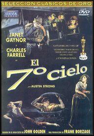Mejor director 1927-28 http://encore.fama.us.es/iii/encore/record/C__Rb2368656?lang=spi