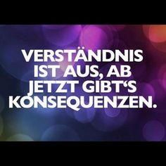 #laughing #fun #sprüche #liebe #zitat #lachflash #ironie