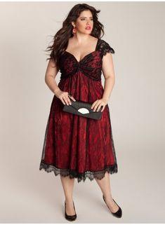 Plus Size Dress Plus Size Fashion Plus Size Clothing at www.curvaliciousclothes.com