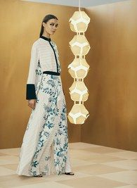 Sass & Bide Fall 2017 Ready-to-Wear Collection - Vogue