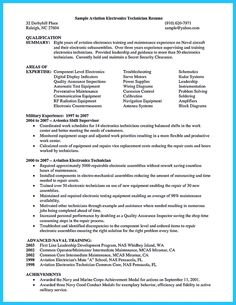 nice making a concise credential audit resume check more at httpsnefciorgmaking concise credential audit resume resume template pinterest