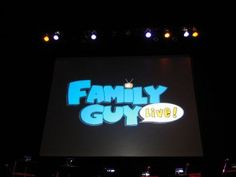 """http://thefamilypodcastnetwork.com/rfgp11 Paul and I discuss why kids are so caught up with having the latest """"stuff."""""""