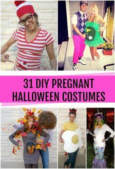 b18b18d63c9 149 Best Costumes images in 2018 | Halloween, Halloween costumes ...