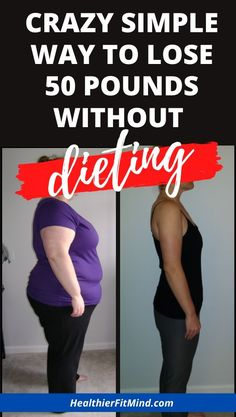 Crazy Simple Way To Lose 50 Pounds Without Dieting | How to lose weight quickly | how to lose weight fast | tips to lose weight quickly | lose weight fast | lose weight quickly #loseweightfast #howtoloseweightfast #howtoloseweighquickly #loseweightquickly #loseweight #skinny #losebellyfat #howtoloseweight #fitness Easy Weight Loss Tips, Weight Loss Diet Plan, Losing Weight Tips, Fast Weight Loss, Weight Loss Motivation, Weight Loss Journey, Lose Weight In A Month, How To Lose Weight Fast, Fitness Planner