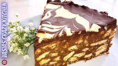 Chocolate Sweets, Tiramisu, Ethnic Recipes, Desserts, Youtube, Food, Tailgate Desserts, Deserts, Essen