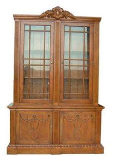 Bookcases - ACP Home Interiors