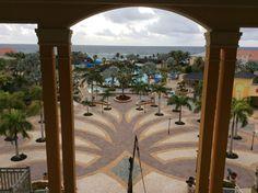 REVIEW: St. Kitts Marriott Resort & The Royal Beach Casino
