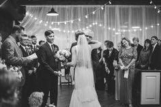 Nashville Houston Station Wedding_0085 Old Train Station, Nashville, Wedding Details, Tennessee, Rustic Wedding, Houston, Wedding Photography, Urban, Concert